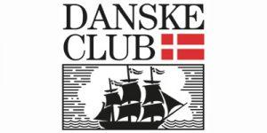 Danske Club - Übersicht