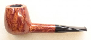 Winslow_Crown_200_Billiard