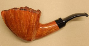 winslow_crown_300_freehand_2